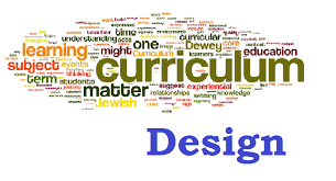 Curriculum Design 1 (Summer Turner)