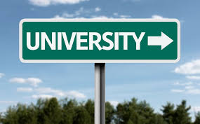 Is it worth going to university?